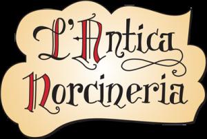 antica-norcineria-logo