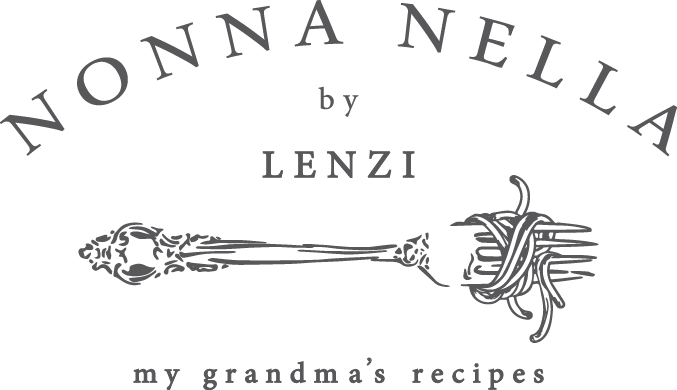 Nonna Nella by Lenzi | Pizza Restaurant in Bangkok