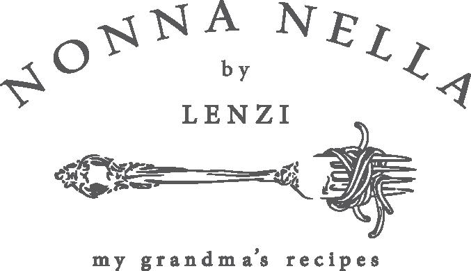 Nonna Nella by Lenzi | Pizza Restaurant in Bangkok