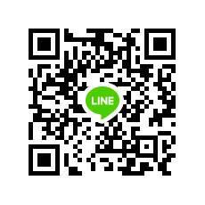 Nonna Nella by Lenzi_LINE QR code