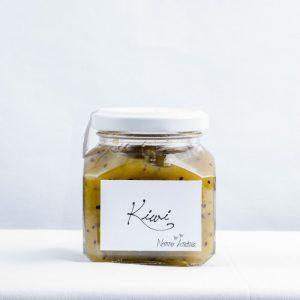organic-jam-bangkok_nonna-nella-by-lenzi